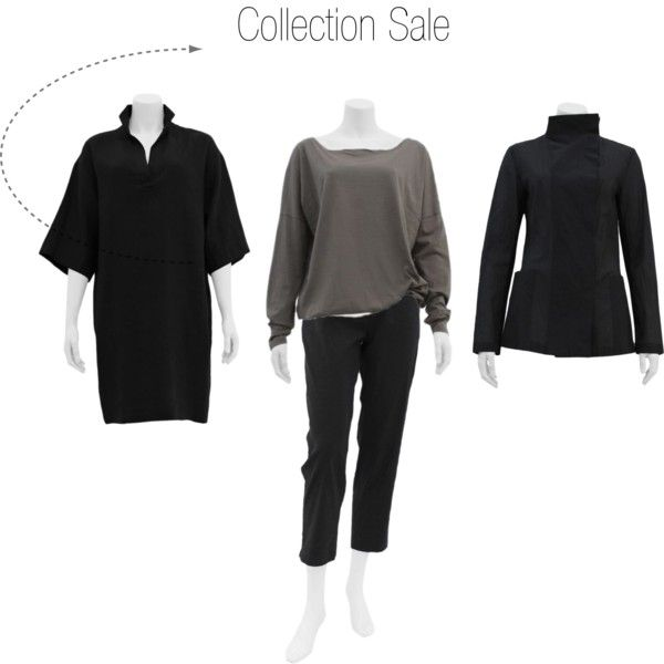 Collection by allaboutmoni on Polyvore featuring Mode