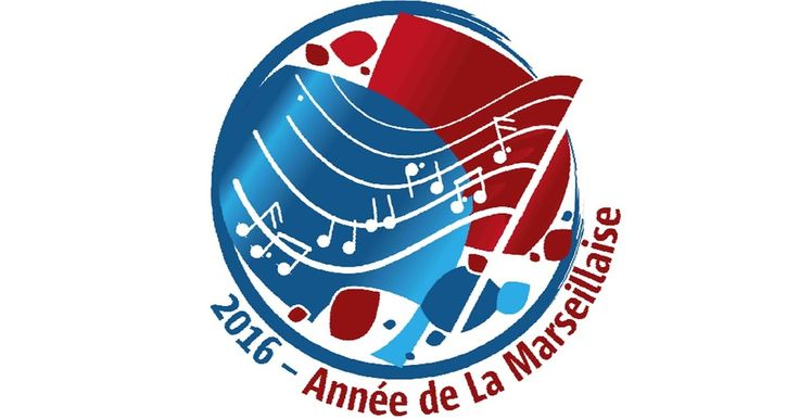 """Escuelas Plurilingües Francés: """"Les Enfantastiques"""" et La Marseillaise..."""