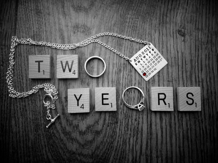 Gifts For Second Wedding Anniversary: 25+ Best Ideas About Second Wedding Anniversary Gift On