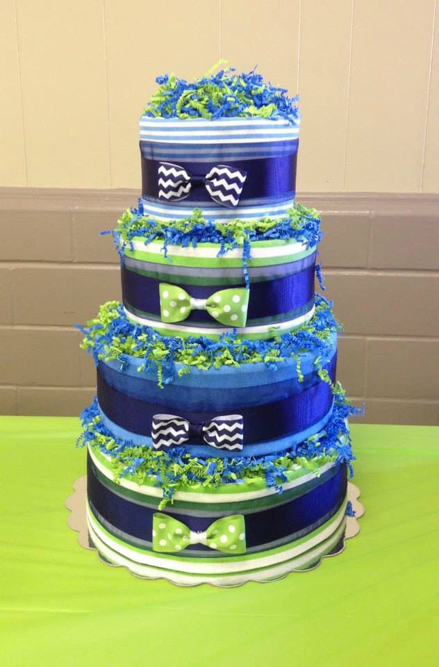 Best 25+ Bow tie cake ideas on Pinterest | Bow tie party ...