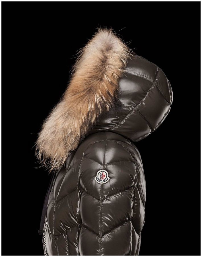 89 best moncler badette images on pinterest moncler. Black Bedroom Furniture Sets. Home Design Ideas