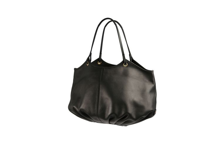 Here, you´ll find the #bag you´ll reach for this season - The Back Talega