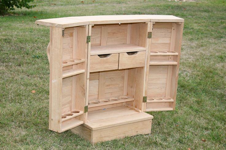 w 12000 bar comptoir bois 386060 fif pinterest bar. Black Bedroom Furniture Sets. Home Design Ideas