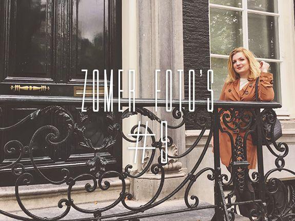 Zomer foto's #9 by veracamilla.nl  #Amsterdam, #BEAUTY, #Blog, #Dagboek, #Diary, #Fotos, #Iphone, #Journal, #LenteZomerHerfstWinterFotoS, #Overzicht, #Wekelijks, #Zomer