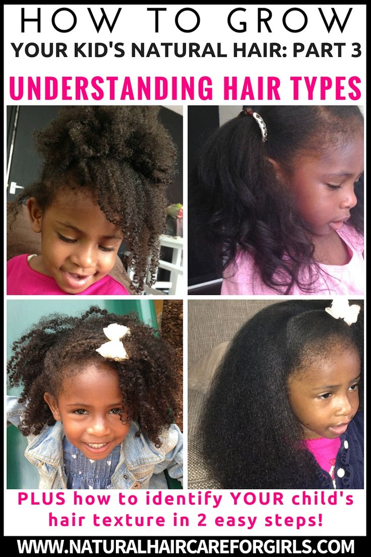 best images about hairstyles for black toddlers on pinterest