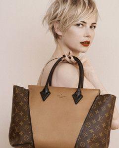 Le tendenze della settimana: Dita von Teese, Victoria Beckham, Michelle Williams, Bluemarine, Dior - Mag-Lifestyle | maglifestyle