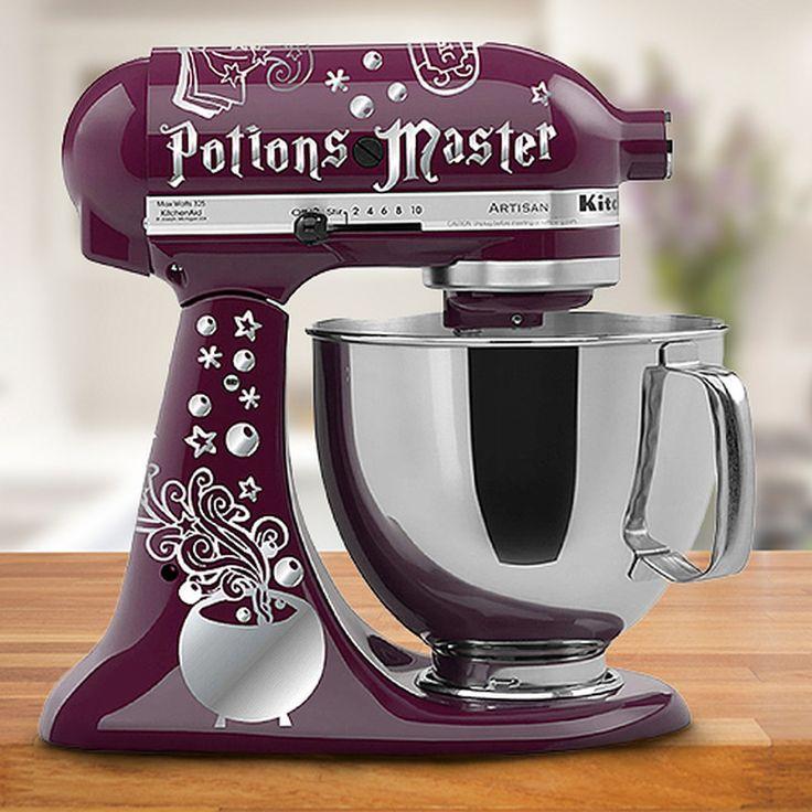 405 Best Kitchen Aid Mixers Specials Images On Pinterest