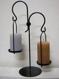 adornos con hierro y ceramica - Buscar con Google