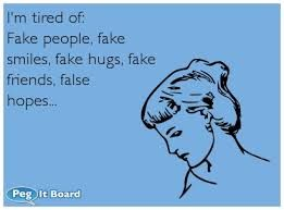 Image result for false friends quotes