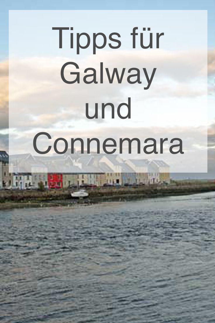 Meine Tipps für Galway und Connemara findet ihr hier: https://christineunterwegs.com/2015/10/04/reisen-galway-connemara/