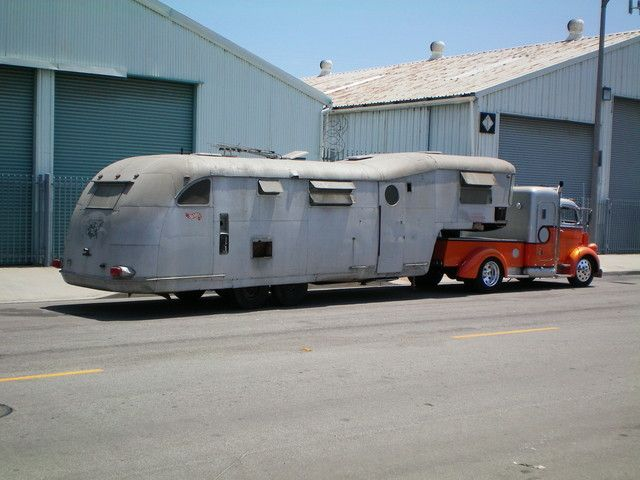 Are mistaken. Vintage travel trailers naked girls good words