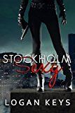 Free Kindle Book -   Stockholm Sexy: Book One