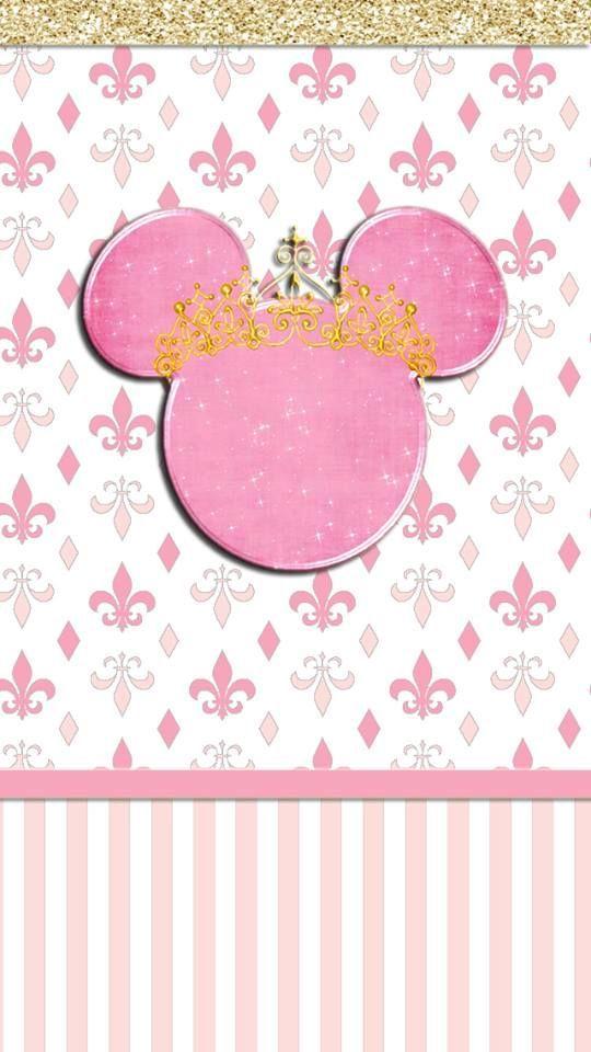 Wallpaper Disney World – para quem ama viajar para a Disney!   http://nathaliakalil.com.br/wallpaper-disney-world-para-quem-ama-viajar-para-a-disney/