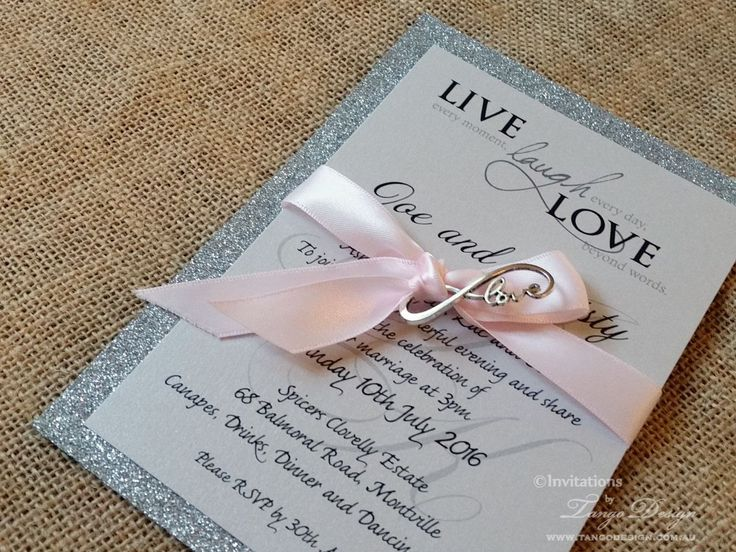 Cheap Wedding Invitations Packages: 17 Best Ideas About Wedding Invitation Packages On
