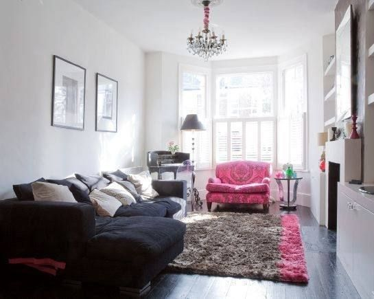 Victorian Terraced House Living Room Ideas Medium Size Of Living Room Room Ideas Terrace Ho Brown Living Room Decor Open Plan Living Room Victorian Living Room