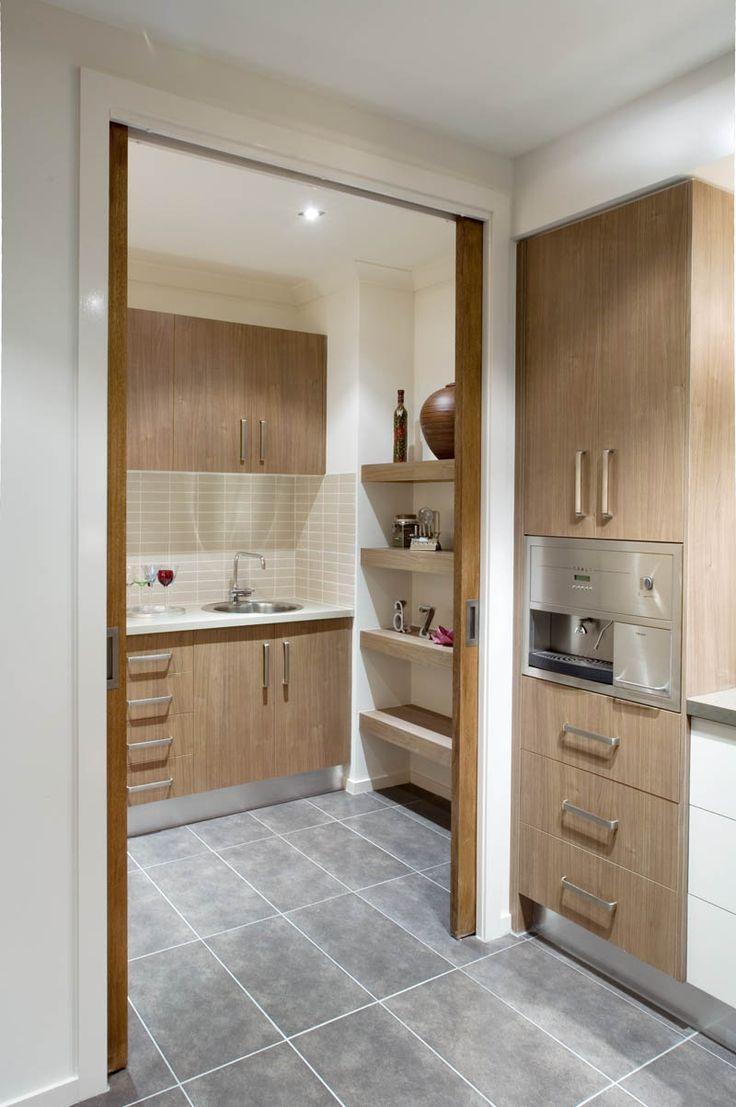 70 best kitchen inspiration images on pinterest kitchen designs kitchen designs ideas metricon