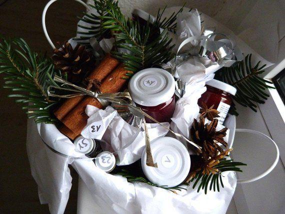Advent Calendar 24 Trivia Know Adventkalender Adventskalender Advent