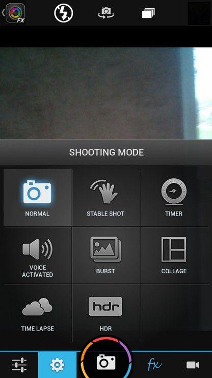 De beste foto apps Android (de 2015 editie) http://fokkio.nl/beste-foto-apps-android/ Een overzicht van de15 beste foto apps voor Android van dit moment. Er zit vast iets voor je bij. #Android #photo #apps #test