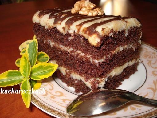 niemieckie ciasto