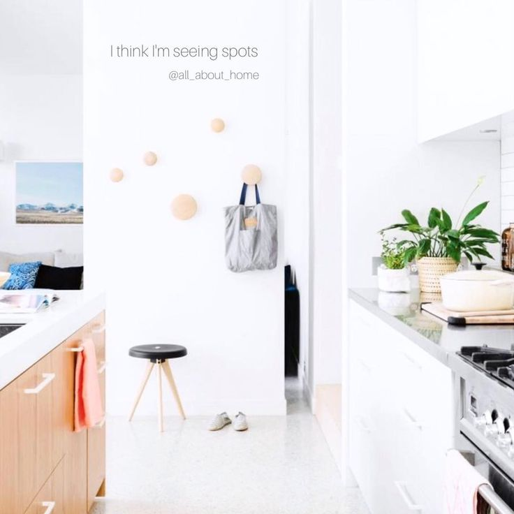Kitchen time 🍳 . Photo credit:  inside out.com.au #home #allabouthome #homesnap #homeinspo #homeidea #homeinterior #homedecor #homestyling #sharemystyle #kitchen  #plants  #melbourne #quote #quotes #scandistyle #scandihome #cherishhomeliving  #homier #spots