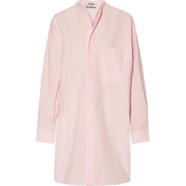 1000  ideas about Long Shirt Dress on Pinterest - Maxi shirt dress ...
