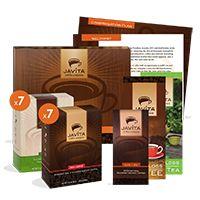 83 best Javita Coffee & Tea images on Pinterest