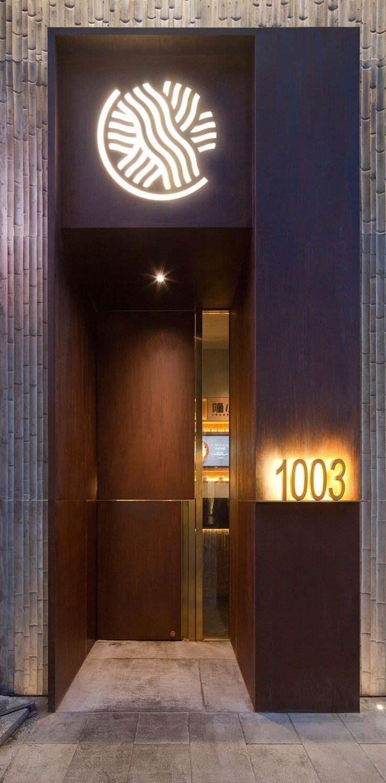 67 Best Images On Pinterest Architecture  # Muebles Dixie Merida