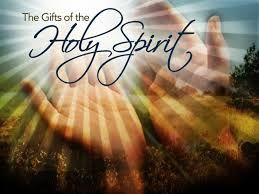 17 best The Gifts Of The Spirit images on Pinterest | Benny hinn ...