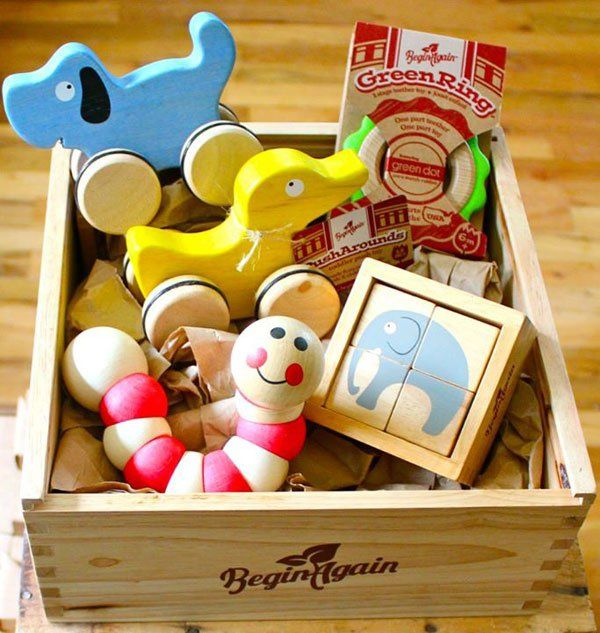 17 Best Images About Birthday Presents Ideas For 1 Year