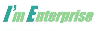 I'm Enterprise Talent Agency Consults Police Over Voice Actor Harassment