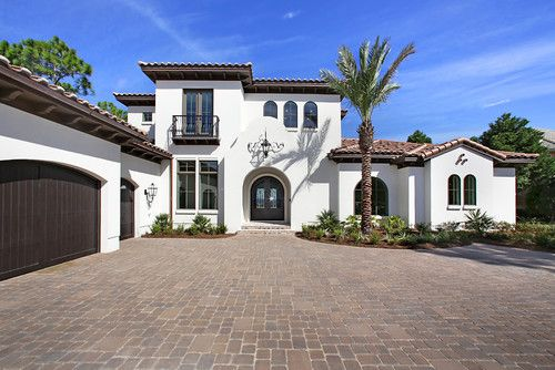 Pictures Of Stucco Homes Find This Pin And More On Stucco Homes - Stucco home style