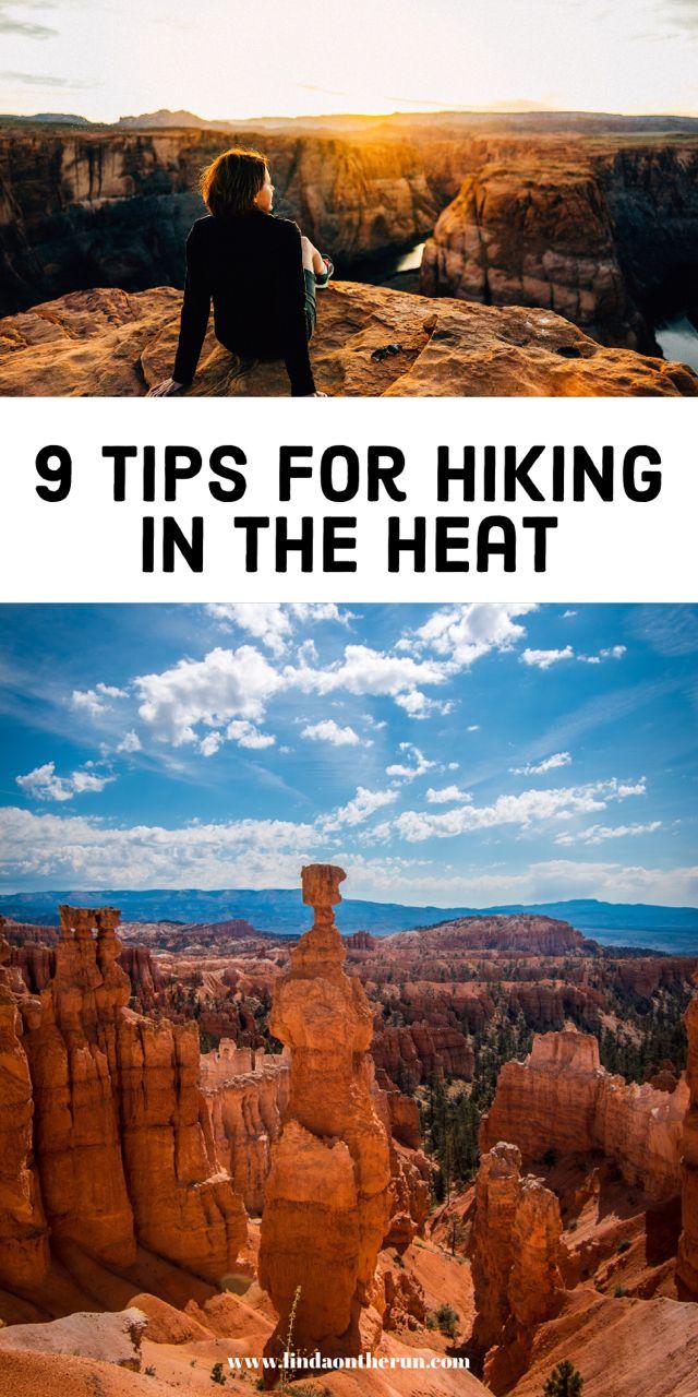 9 Tips For Running Safely