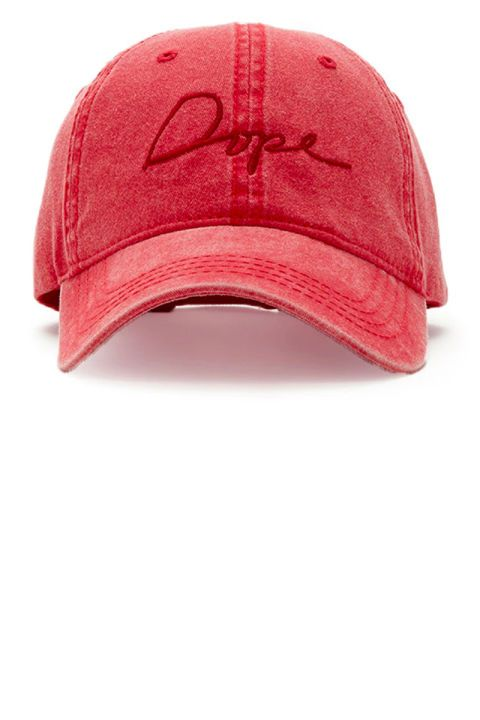 dope hat | ACCESSORIES | Pinterest | Dope hats, Hats and ...