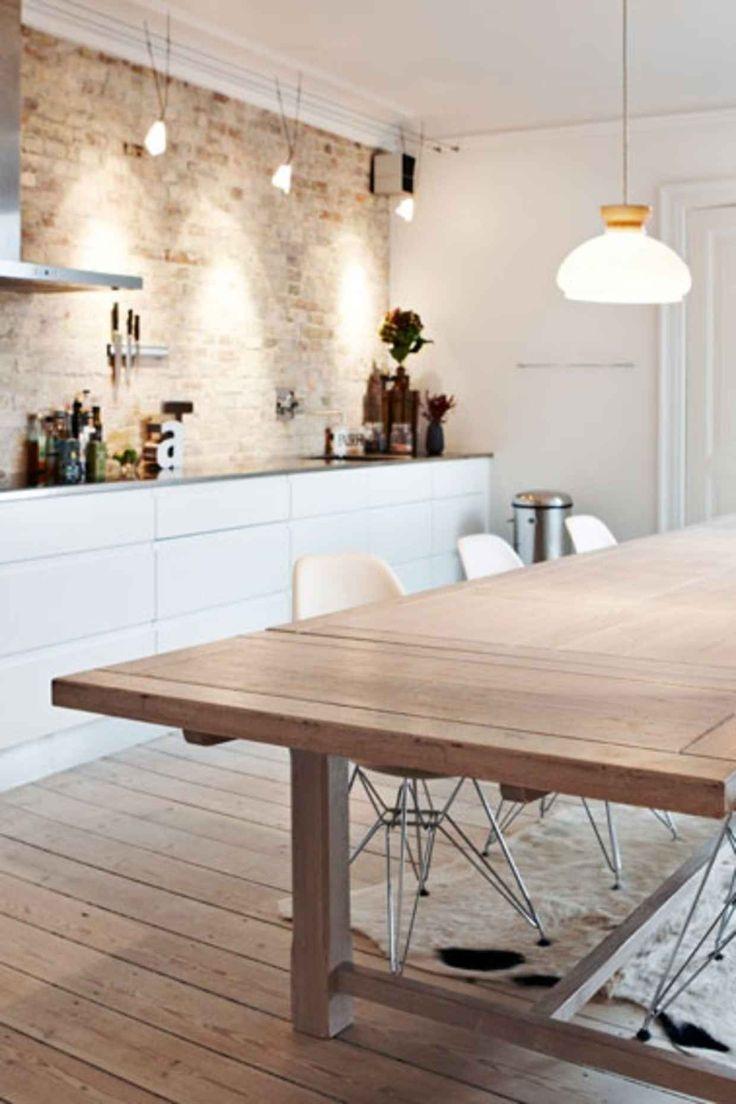 1000+ Bilder Zu Home Sweet Home Auf Pinterest Strandhäuser ~ Nackt Im  Wohnzimmer