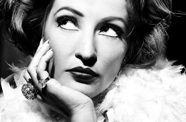 """""""Los viudos de Marilyn"""": Un homenaje a las grandes divas – Radio Paula 106.9"""