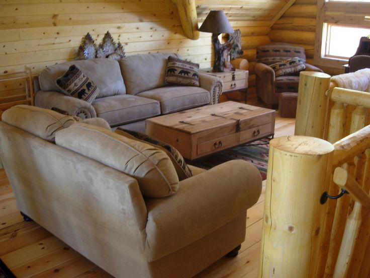 76 Best Lang Log Homes Images On Pinterest