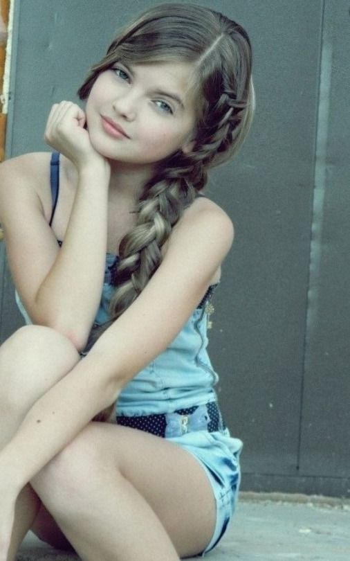 Alina Solopova