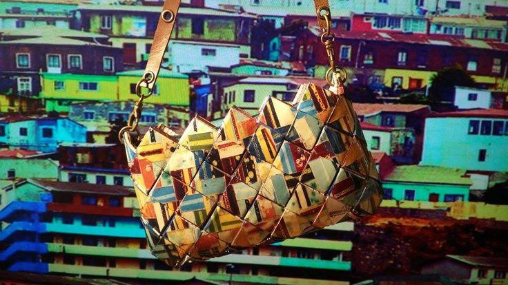 #WrocławPoland #Lines #ColorfulBuildingsAroundTheWorld #CommeCa #Clutchbag #kit #wrapper #MadeinGreece #GreekDesigners #handmade #art #instaart Kit Υ15cm-Π24cm