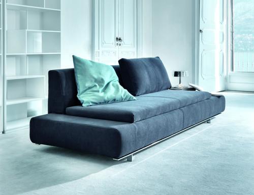 Vibieffe Forum Sofa From LOMI Design Living Room InspirationSofa