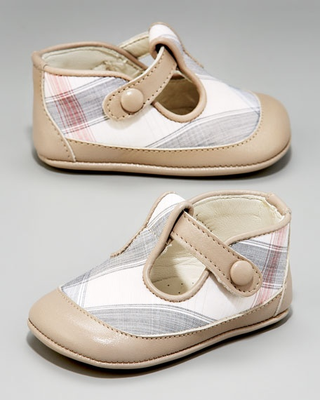 burberry baby shoes 28 images burberry shoes for