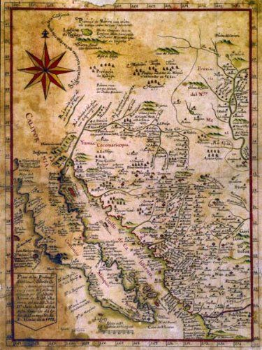 403 best Maps images on Pinterest Antique maps, Old maps and Worldmap - copy interactive world map amazon