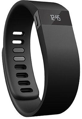 FITBIT Force Wireless Activity & Sleep Wristband #GiftOfSport
