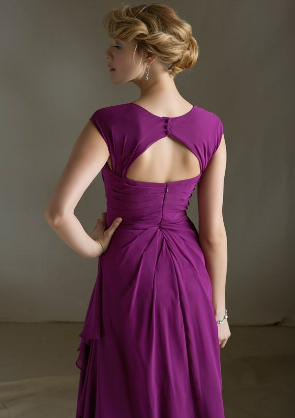 67 best bridesmaid dresses images on Pinterest | Bridal gowns ...