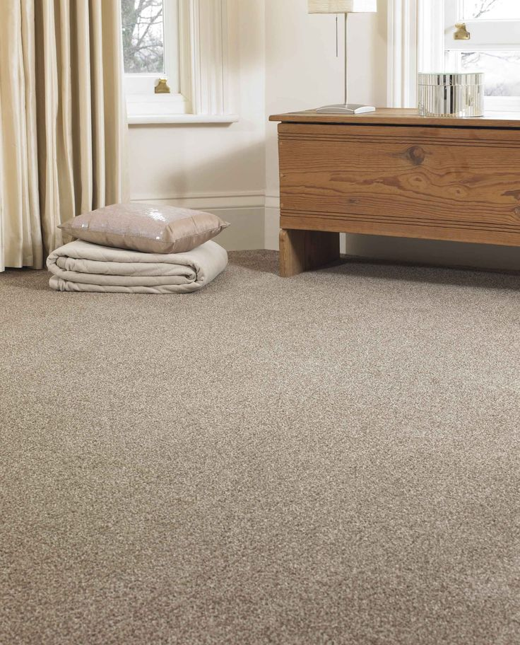A Nice Warm Carpet Available At Www Beharcarpets Co Uk