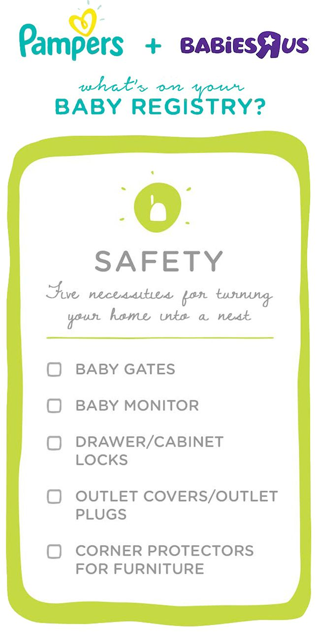 177 best images about pregnancy corner on pinterest - What you need to know about baby monitors for your home ...