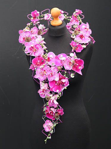 charlotte-baker-tatton-flower-show
