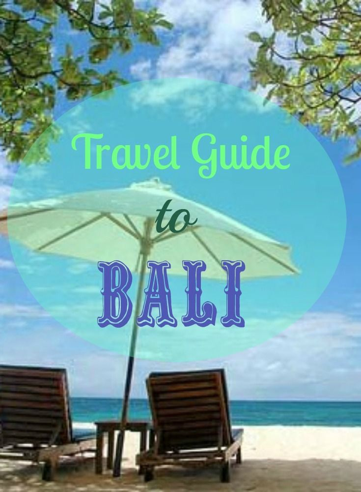 Travel Guide to Bali | The most popular tourist destination in Indonesia. Also known as the Island of Gods, Bali is rich in culture and history that is still very prominent now with old temples that are still in used, festivals and practices. It is also full of natural wonders too like the white sandy beaches, surfers waves, divers paradise spots, mountains to hike and rolling fields of rice paddies and rice terraces. | http://allindonesiatravel.com