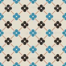 Image result for kids illustration background pattern
