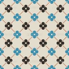 Image result for kids illustration background pattern