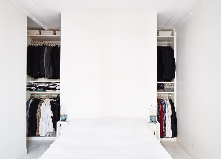 die 1334 besten bilder zu interior - bedroom auf pinterest